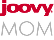 Joovy Mom